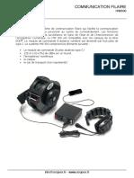 FP-HW300