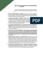Ley_30428-Sarita_Quispialaya.pdf