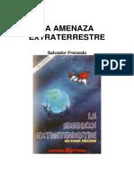 2069529-salvador-freixedo-la-amenaza-extraterrestre.pdf