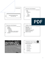 MoreFunctions.pdf