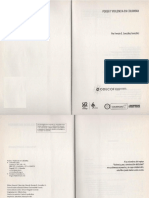 González, F. (2015). Poder y violencia en Colombia - Un acercamiento al caso colombiano