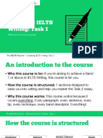 Mastering IELTS Writing Task 2 PDF eBook