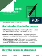 Mastering IELTS Writing Task 2 PDF eBook
