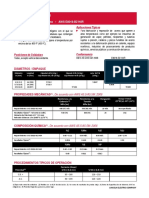 Lincoln, L8018_B2_ES-MX.pdf