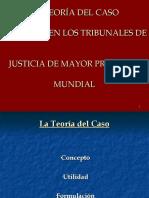 teoradelcaso3-091007101544-phpapp01.pdf
