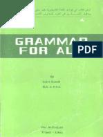 Grammar For All.pdf