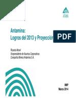 jm20140313_antamina.pdf