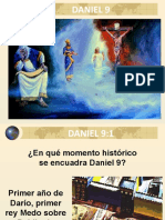 Daniel 9.pptx