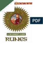Beginners Guide to Runes.pdf