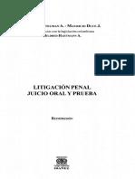 BELM-4491(Litigación Penal Juicio Oral -Baytelman) (1)