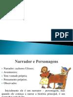 Seminário de Literatura Brasileira