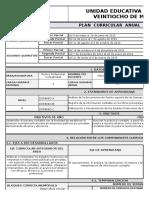 315508424 1 1 Plan Curricular Anual Contabilidad (1)