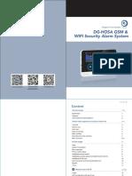 595e12f7af99a DG HOSAManual(1)