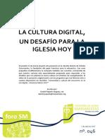 Culturadigitaliglesia.compressed