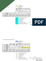 Ch05 Shouldice Hospital Capacity Analysis(1)