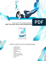 Pilates solo.pdf