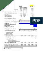 Modelo Económico CI-700_ Ejemplo VPN