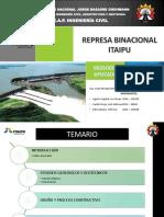 REPRESA ITAIPU.pdf