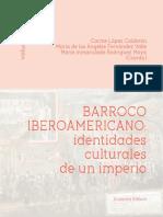 Barroco_iberoamericano_vol.I.pdf