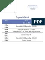 Programa Xxxiv Expotecnologia Fing-ujgh 2172018