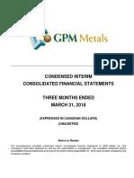 GPM-Int-Q1-Mar31-2018