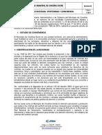 Estudios Previos Hector Guerrero 2018