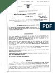 R 1185 de 2011 Lactosueros f.pdf