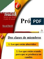 Prólogo.pptx