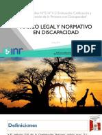 01_Marco_ legal_y_normativo_en_discapacidad (1).pptx