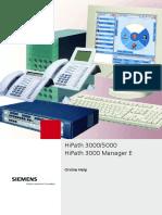 59302828-HiPath-3000-Manager-Manual.pdf