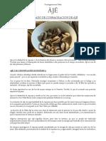 144772143-AJE.pdf