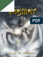 Tagmar - Livro de Magias 3.0.pdf