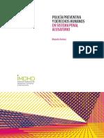policia-preventiva.pdf