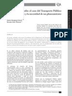 13513-53810-1-PB.pdf