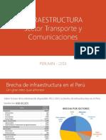 cparedes.pdf