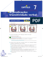 134883663-GR-7ano-Mercado-Cap-7.pdf