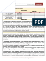 Formato Para Poyectos 2018 (1)