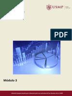 eBook Módulo 2 - Anualidades