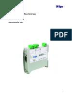 IFU Regard 3900 Gateway_EN_V1_08.pdf