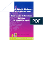 English-Spanish Dictionary.pdf