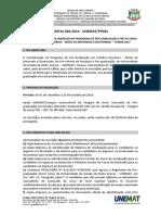 EDITAL DE ABERTURA Mestrado e Doutorado 2016 2017 PPGEL(1).pdf