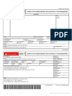 1145880_MARTA DECORTE_20-06-18.pdf