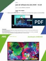 AOC_20Atualizacao_D3540_V2_20.pdf