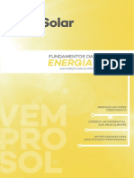 Apostila Fundamentos Da Energia Solar-NeoSolar