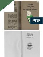 H�lderlin - Emp�docles y escritos sobre la locura.pdf