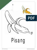 pisang.pdf