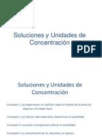 Soluciones ppt