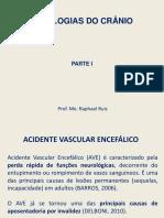 CRÂNIO-PARTE-1 (1)
