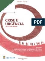 crise e urgencia3.pdf
