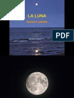 La Luna aaa - copia.pdf
